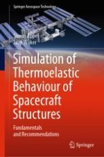 Thermoelastic Verification