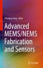Tip-Based Nanofabrication for NEMS Devices