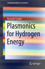 Hydrogen Energy Technology and Plasmonics