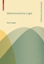 Strukturen und Formeln
