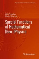 Introduction: Geomathematical Motivation