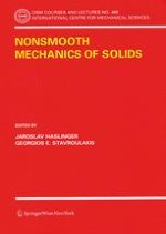 Collisions. Thermal effects. Collisions of deformable solids and collisions of solids and fluids