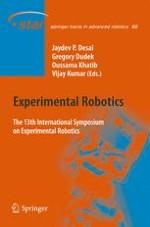 On the Development of a Programmable Inertia Generator