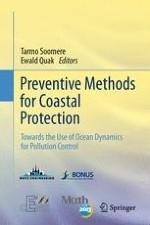 Towards Mitigation of Environmental Risks
