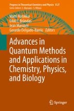 The Potential Energy Surface in Molecular Quantum Mechanics