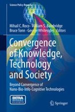 Convergence Platforms: Foundational Science and Technology Tools