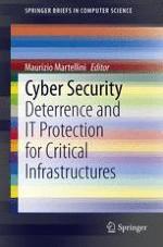 Cyber as Deterrent