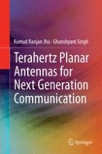 Terahertz Sources and Antennas