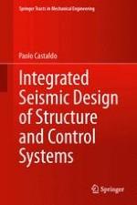 Passive Structural Control
