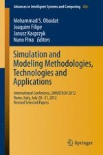 The Richness of Modeling and Simulation and an Index of Its Body of Knowledge