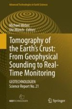 Broadband Electrical Impedance Tomography for Subsurface Characterization Using Improved Corrections of Electromagnetic Coupling and Spectral Regularization