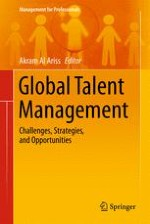 Global Talent Management: An Introduction and a Review
