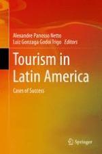 Latin America: Imaginary, Reality and Tourism