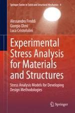 Experimental Stress Analysis Book