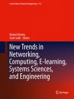 BORM-II and UML as Accessibility Process in Knowledge and Business Modelling