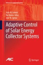 Solar Energy Collector Systems