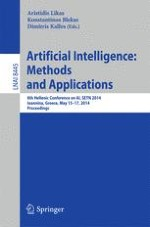 Performance-Estimation Properties of Cross-Validation-Based Protocols with Simultaneous Hyper-Parameter Optimization