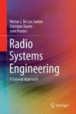 Introduction to Radio Systems