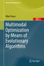 Introduction: Towards Multimodal Optimization