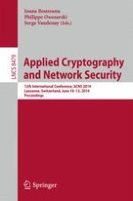 New Modular Compilers for Authenticated Key Exchange
