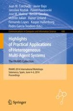 Practical Approach and Multi-agent Platform for Designing Real Time Adaptive Scheduling Systems