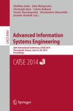 Information Systems for the Governance of Compliant Service Systems