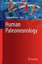 Introduction: Paleoneurology, Resurgent!