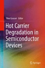 From Atoms to Circuits: Theoretical and Empirical Modeling of Hot Carrier Degradation