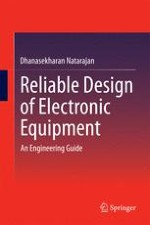 Overview of Reliability Design