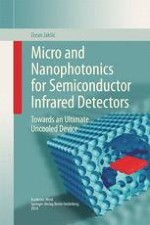 Introduction: A Path to an Ideal Photonic Infrared Detector