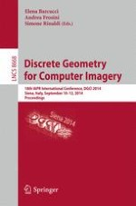 Facet Connectedness of Discrete Hyperplanes with Zero Intercept: The General Case