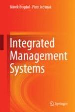 Management and Integration