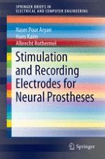 Stimulation and Recording Electrodes: General Concepts
