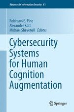 Situational Awareness, Sensemaking, and Situation Understanding in Cyber Warfare