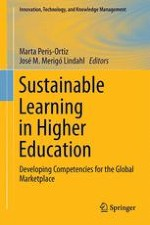 Assessment as Learning and Empowerment: Towards Sustainable Learning in Higher Education