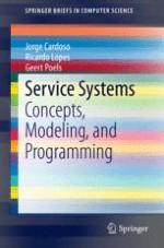 White-Box Service Systems