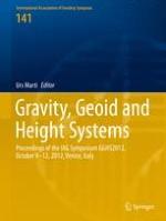 Towards the Establishment of New Gravity Control in Poland