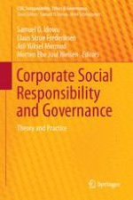 The Relationships Between CSR, Good Governance and Accountability in the Economy of Communion (EoC) Enterprises