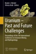 Uranium Boom in Namibia – Hausse or Baisse