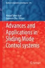 Adaptive Sliding Mode Control of the Furuta Pendulum