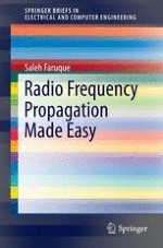 Introduction to Radio Frequency