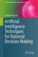 Introduction to Rational Decision Making