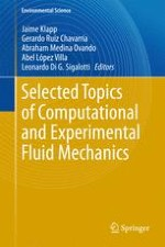 Compositional Flow in Fractured Porous Media: Mathematical Background and Basic Physics