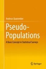 Statistical Surveys