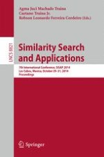 Efficient Algorithms for Similarity Search in Axis-Aligned Subspaces