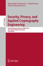 Lightweight and Secure PUFs: A Survey (Invited Paper)