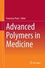 Polymer Chemistry and Synthetic Polymers