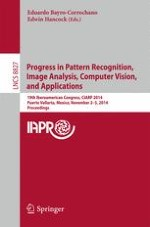 An Introduction to Evolutionary Multi-objective Optimization with Some Applications in Pattern Recognition