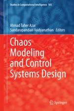 Analysis and Control of a 4-D Novel Hyperchaotic System