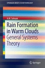 General Systems Theory Concepts in Atmospheric Flows